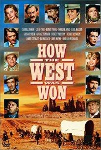 Top20 western 02 3