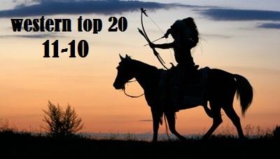 Top20 western 11-10