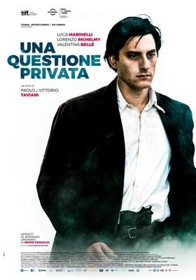 una questione privata 1