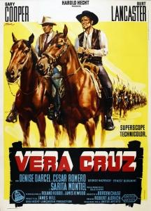Vera_cruz