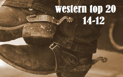 western top20 10