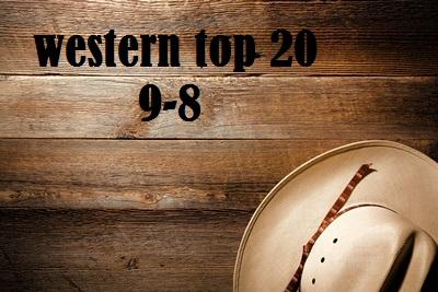 western top20 7