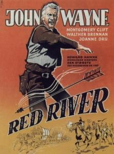 la-locandina-originale-de-il-fiume-rosso-46712