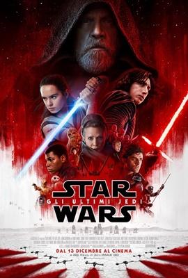 star wars viii 1