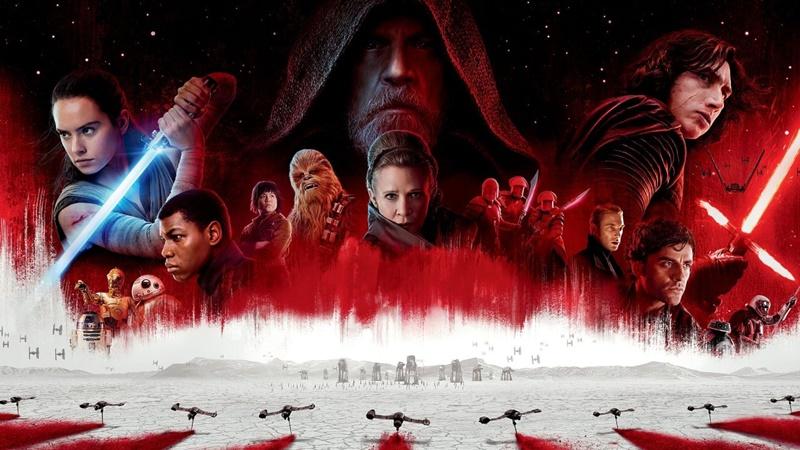 star wars viii 2