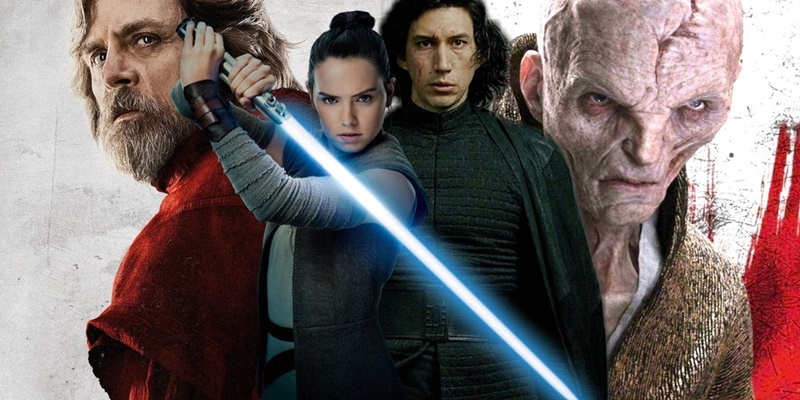 star wars viii 3
