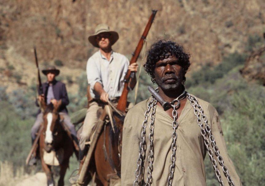 Film australiani 04