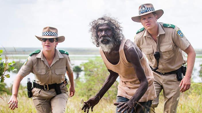 Film australiani 10