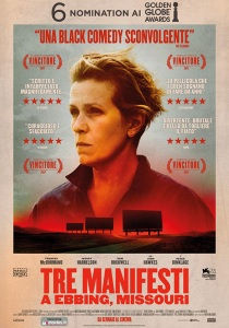 threebillboards_locandina