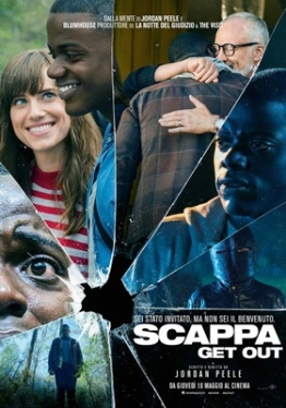 scappa get out 1