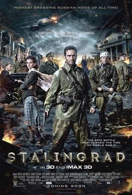 92081_Stalingrad_OS_r1.pdf.pdf