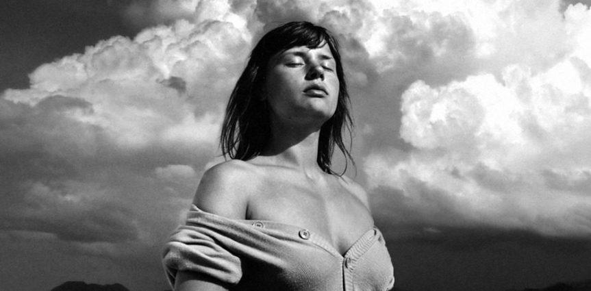monica-e-il-desiderio-1953