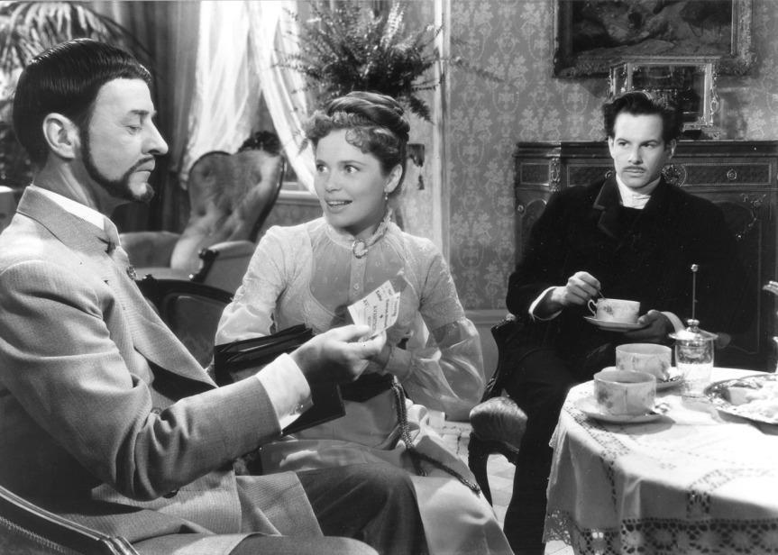 sorrisi-di-una-notte-d-estate-1955-Ingmar-Bergman-017