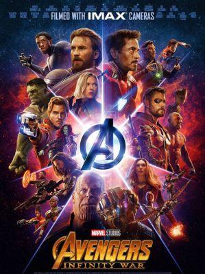 Avengers-Infinity-War-1322280