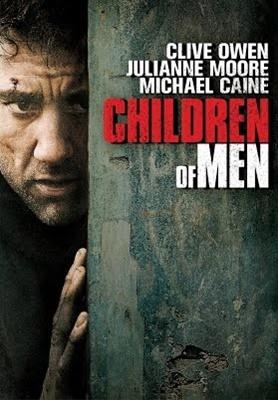 figli degli uomini (1)