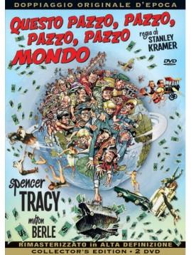 questo-pazzo-pazzo-pazzo-pazzo-mondo-ce-2-dvd