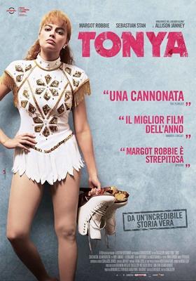 tonya 1