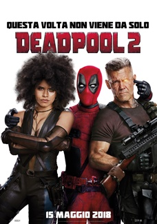 deadpool2-70x100-campg_dd1j