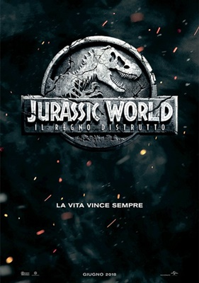 jurassic world 2 1