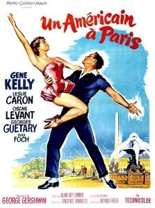 An-american-in-Paris-poster