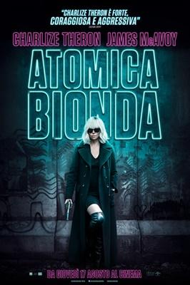 atomica bionda 1