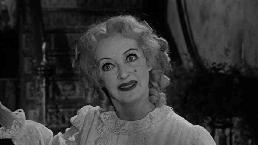 Che-fine-ha-fatto-Baby-Jane-Bette-Davis 1