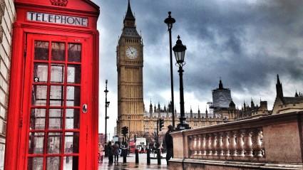 london_0011-1920x1080
