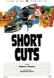 short cuts 00