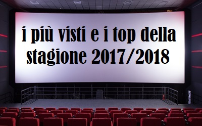 stagione 17-18