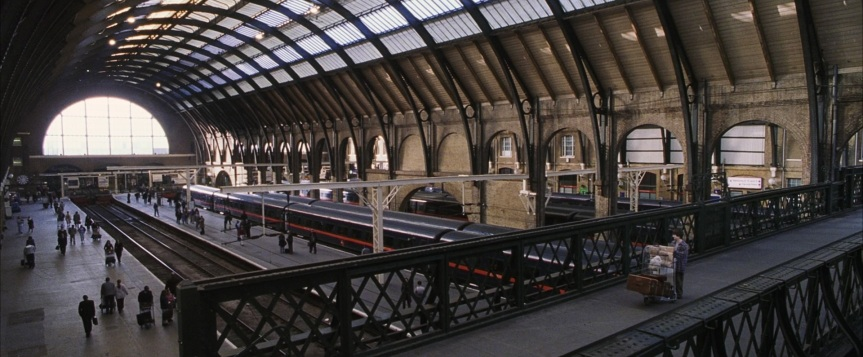 Stazione_di_King's_Cross