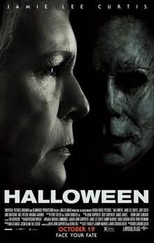 220px-Halloween_(2018)_poster