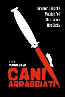caniarrabbiati_locandina