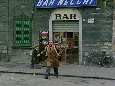rsz_bar_necchi_2