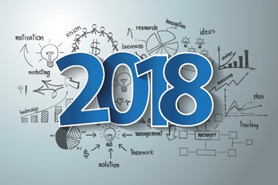 sondaggi 2018
