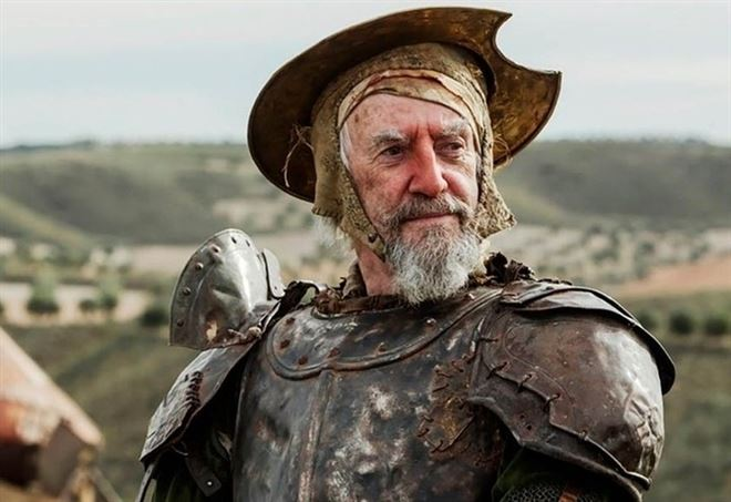 The-Man-Who-Killed-Don-Quixote_web_thumb660x453