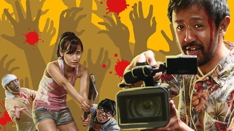 zombie-contro-zombie