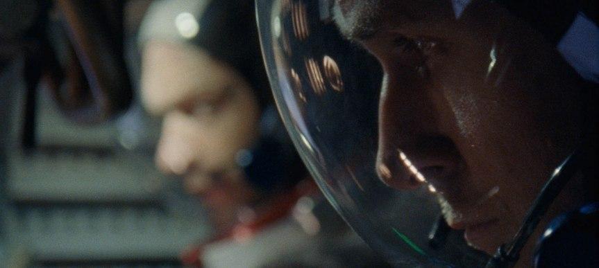first-man-il-primo-uomo-ryan-gosling-foto-dal-film-13_9nd2