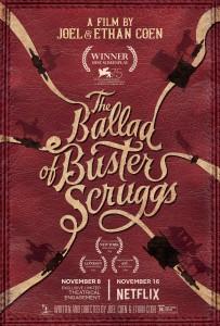 La_Ballata_di_Buster_Scruggs