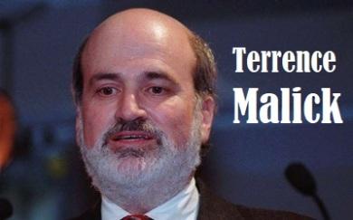 Terrence-Malick