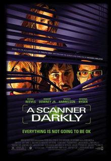 220px-A_Scanner_Darkly_Poster