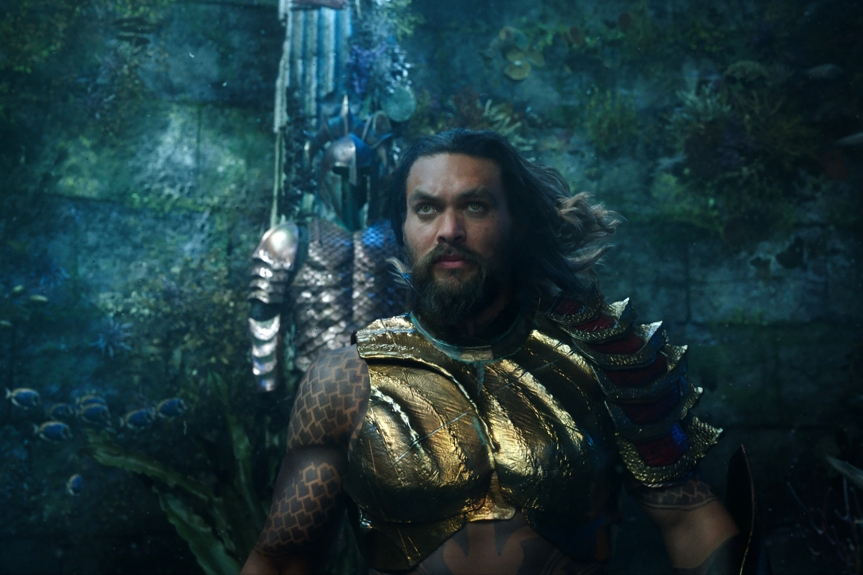 aquaman-review