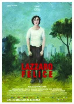 Lazzaro-felice_Locandina-300x421