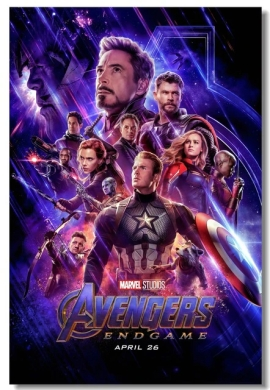 Custom-Printing-Canvas-Decor-Marvel-Avengers-EndGame-Poster-Superheroes-Avengers-Infinity-War-Stickers-Home-Room-Wall.jpg_640x640