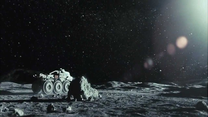 moon-2009-1