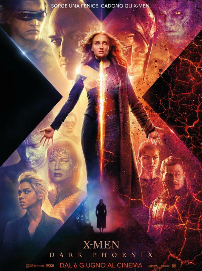 X-Men-Dark-Phoenix-675x905