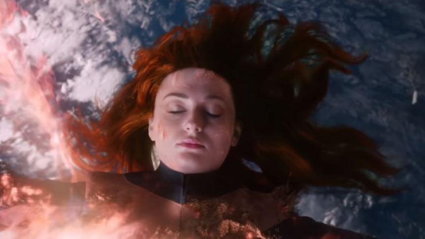 x-men-dark-phoenix-trailer-ufficiale-3-hd-20th-century-fox-2019-1280x720