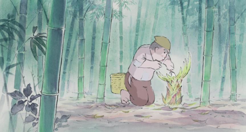 Kaguya-himenoMonogatari4