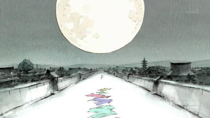 la-principessa-splendente-verso-la-luna