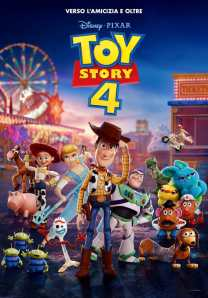 ToyStory4-Locandina-2