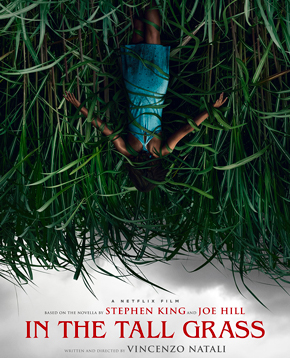 p-nell-erba-alta-film01